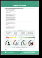 CO-ScalingTechnique-TN-2v01